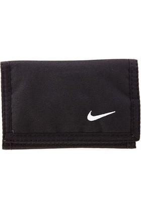 Nike Cüzdan Nıa08068Ns-068