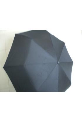 Almera bay,Bayan Full Otomatik Katlanır Şemsiye