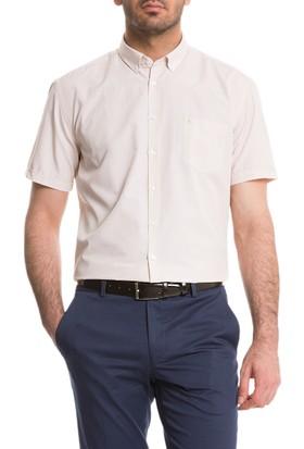 Pierre Cardin Nepty Erkek Dokuma Gömlek