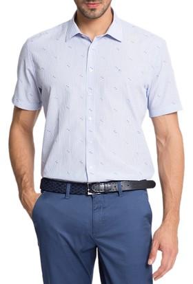 Pierre Cardin Erkek Grande Gömlek