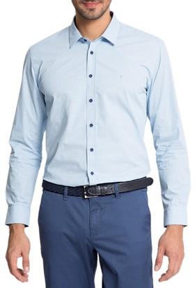 Pierre Cardin Erkek Memphıs Gömlek