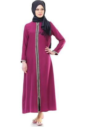 Namaz Elbisesi İhvan 5009-4-XL