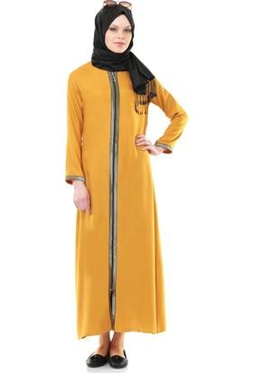 Namaz Elbisesi İhvan 5009-5-S