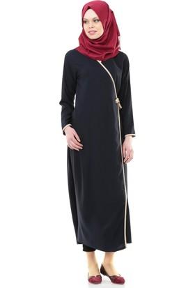 Namaz Elbisesi 5006-2-L