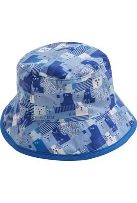 Soobe Fun Dog Köpekli Şapka