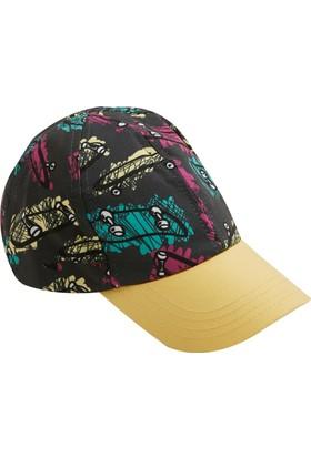 Soobe City Skaters Kaykaylı Şapka 8 - 12 Yaş