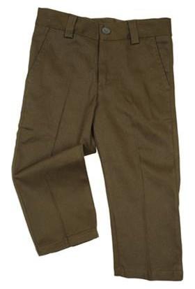 Zeyland Erkek Çocuk Pantolon