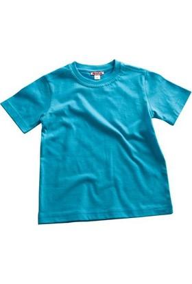 Zeyland Erkek Çocuk Tişört