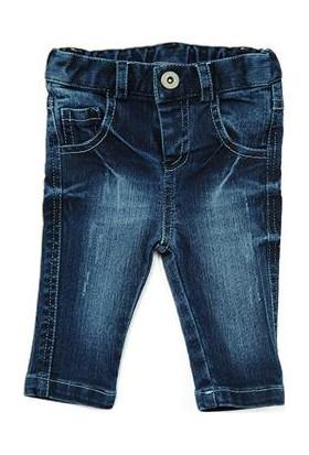 Zeyland Kiz Çocuk Pantolon