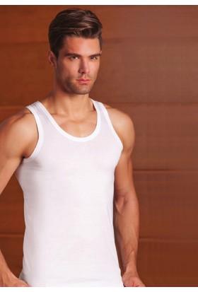 Berrak 1035 Modal Erkek Yazlık Atlet