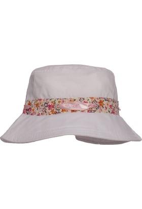 İşnar 5656-03 Kız Çocuk Şapka