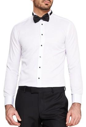 Pierre Cardin Medex3 Erkek Gömlek