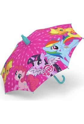 Yaygan My Little Pony Şemsiye (42601)