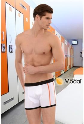 İntimo B23-1447 Modal Comfort Boxer