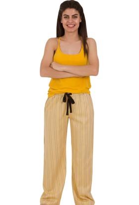 TheDON Kadın Tembel Pantolon