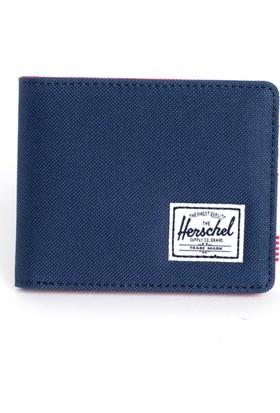 Herschel Roy Cüzdan 10069.00018