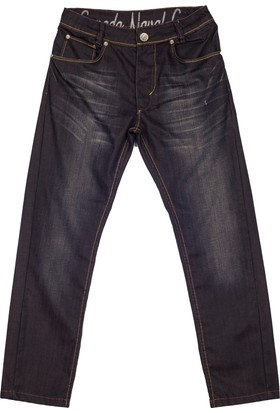 Puledro Kids 13K-2115 Erkek Çocuk Pantolon