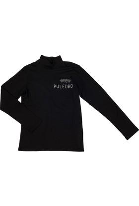 Puledro Kids GK-3312 Erkek Çocuk Sweatshirt
