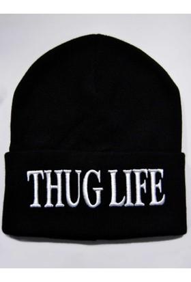 Moda Roma Thug Life Bere 3