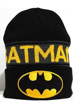 Moda Roma Batman Bere