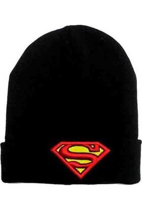 Moda Roma Superman Bere 2