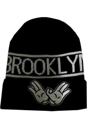 Köstebek Brooklyn Bere