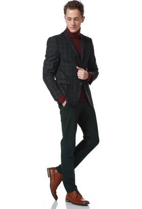 Dewberry C9024 Erkek Ceket