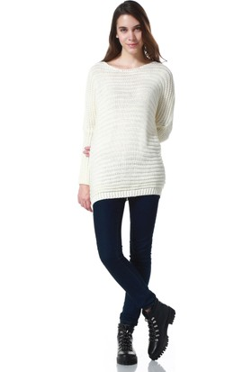 Dewberry Z6164 Bayan Kazak