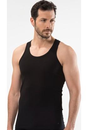 Cacharel 1302 Erkek Atlet