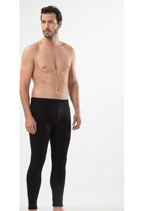 Cacharel 1604 Erkek Uzun Don