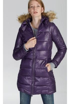 LTB Bezina Coat Mont