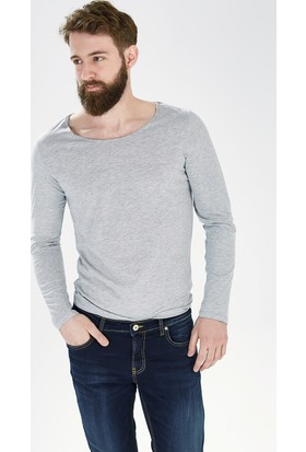 LTB Ketas S/T Sweat Shirt