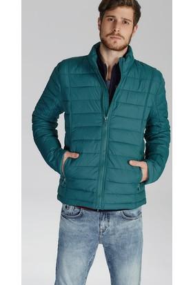 LTB Onebito Coat Mont