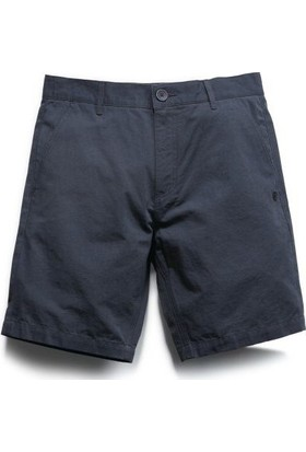 Etnies Remote Short Navy Şort