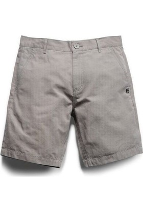 Etnies Remote Short Grey Şort