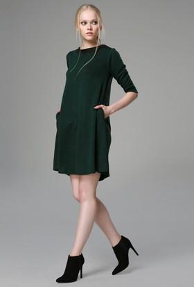 Quincey Kadın Elbise EB2390