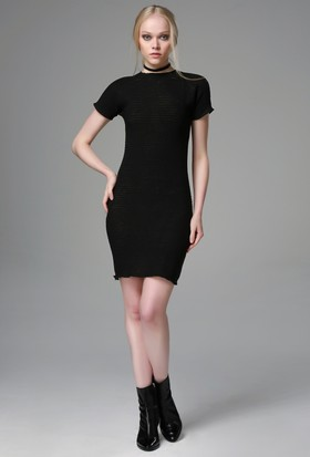 Quincey Kadın Elbise EB2391