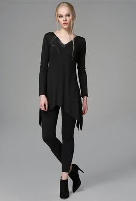Quincey Kadın Tunik EB2401