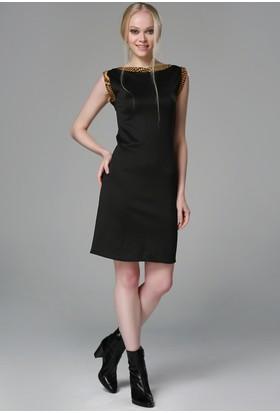 Quincey Kadın Elbise EB2405