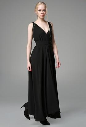 Quincey Kadın Elbise EB2410