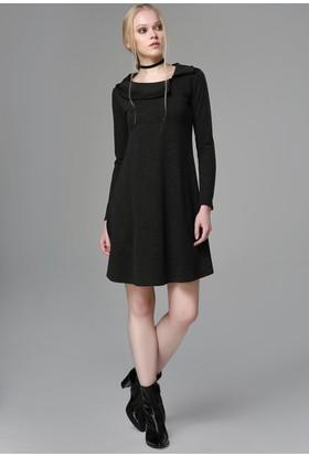Quincey Kadın Elbise EB2412