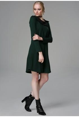 Quincey Kadın Elbise EB2413