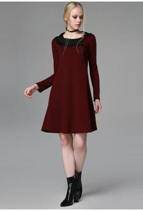 Quincey Kadın Elbise EB2414