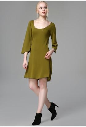 Quincey Kadın Elbise EB2415