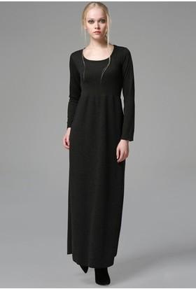 Quincey Kadın Elbise EB2417
