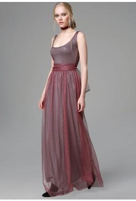 Quincey Kadın Elbise EB2421