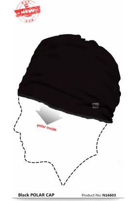 Narr Black Polar Cap Bere