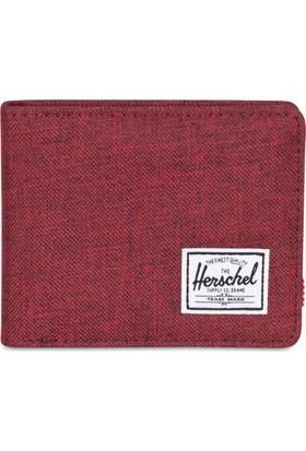 Herschel Roy Cüzdan 10069.01158