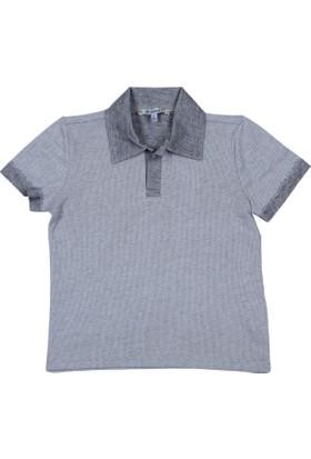 Denimart Erkek Çocuk T-Shirt