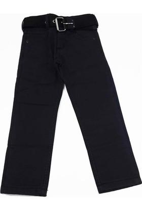 Biccimax Genç Adam Pantolonu